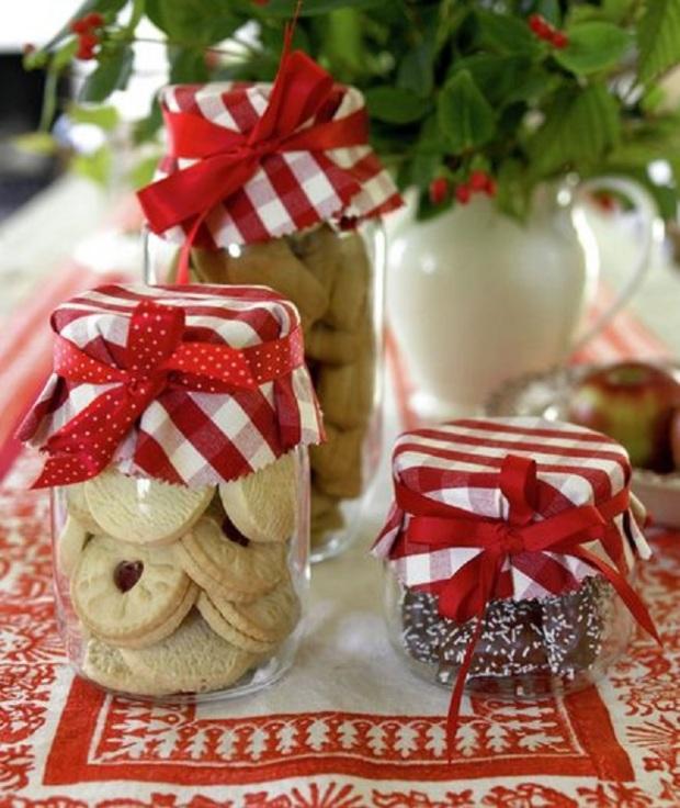 ideas de regalo para navidad