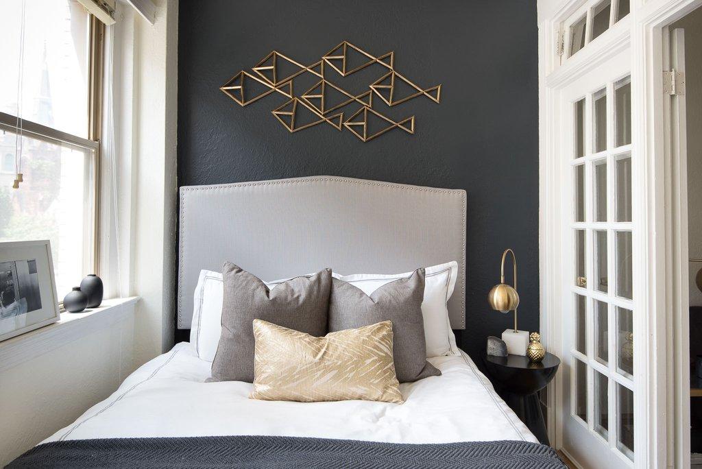 como decorar casa como una experta