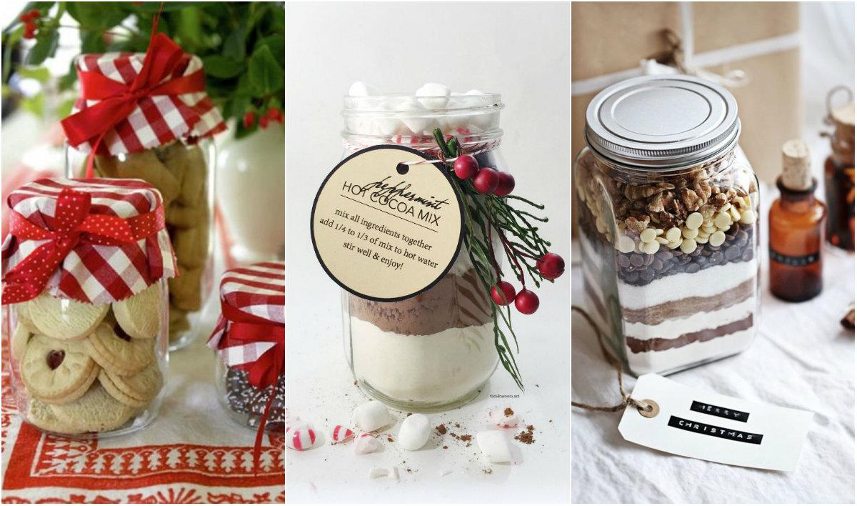 8 ideas de regalo sin gastar mucho me lo dijo lola - Regalos economicos de navidad ...