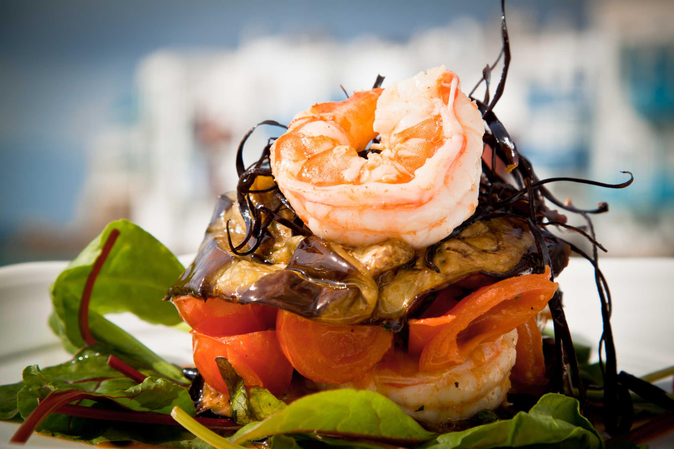 Lo mejor de la cocina francesa me lo dijo lola for Cocina francesa canal cocina
