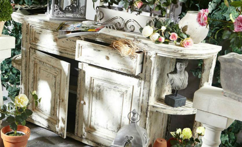 Diy haz tu propio mueble vintage me lo dijo lola - Muebles tipo vintage ...