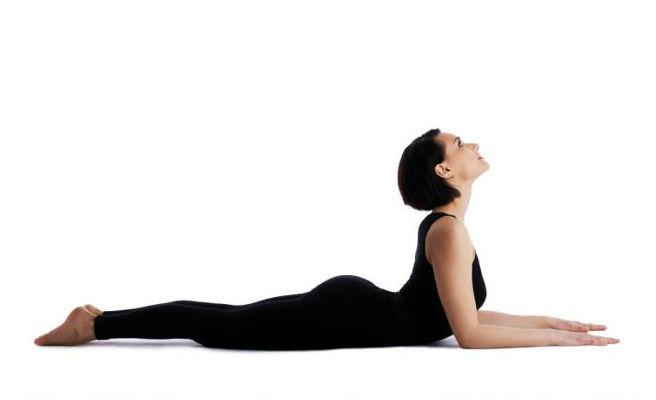 5 formas fáciles de Dolor de espalda alta sin siquiera pensarlo