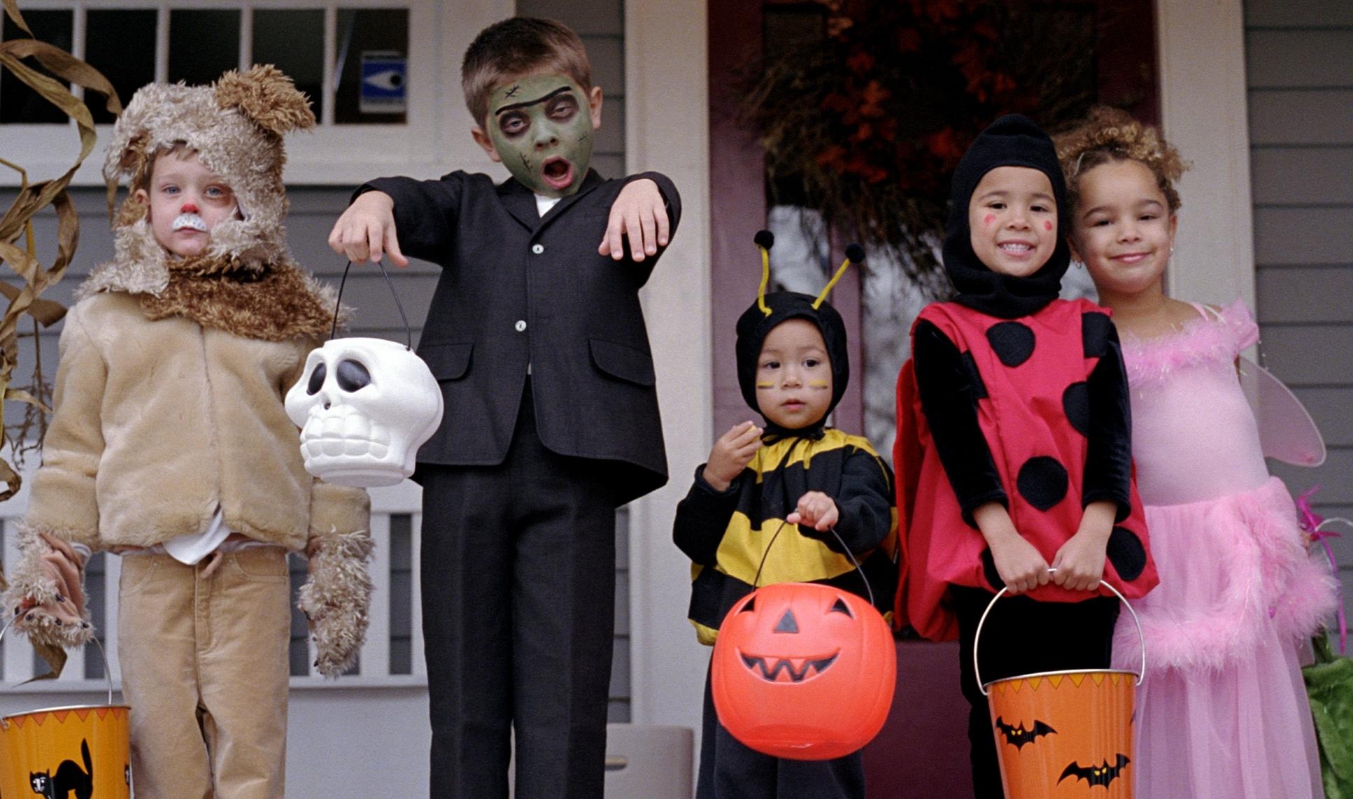 Фото с костюмы для детей своими руками 741