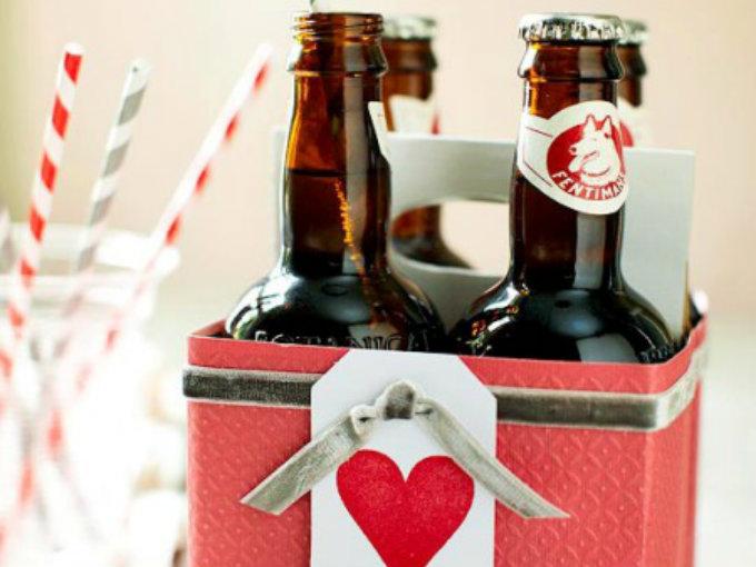 Regalos para hombre para el 14 de febrero me lo dijo lola - Ideas de regalos originales para amigas ...