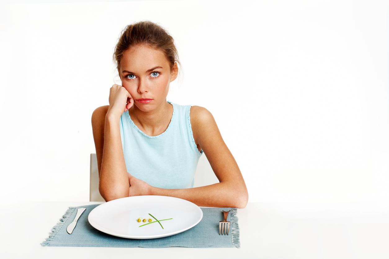 Si Dejo De Comer Bajo De Peso Mitos De Las Dietas Me Lo Dijo Lola ~ Como Adelgazar Comiendo De Todo