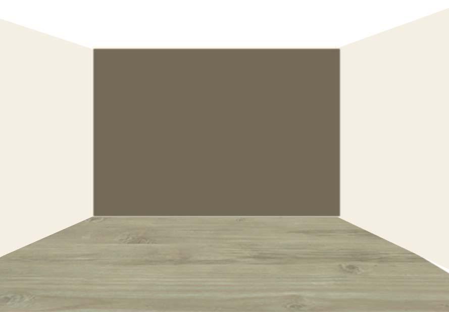 5 tips para decorar tu casa usando poco presupuesto me lo dijo lola - Presupuesto pintar casa ...