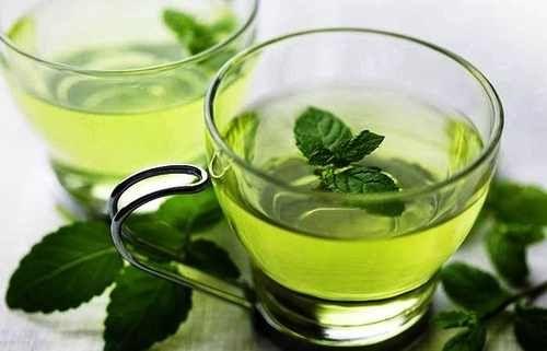 remedios naturales para la cruda
