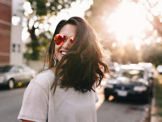 3 formas sencillas para acabar con el estrés de una vez