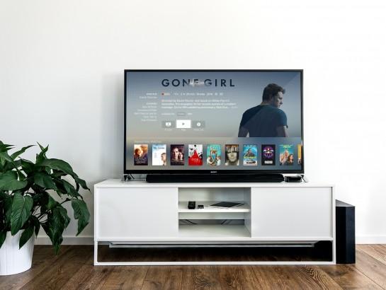 4 Series de Netflix que te harán más inteligente
