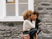 Como ser una mamá fashionista y no morir en el intento