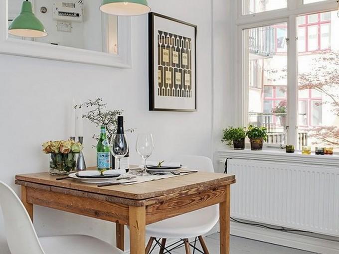 ideas muy sencillas para que tu casa luzca bonita