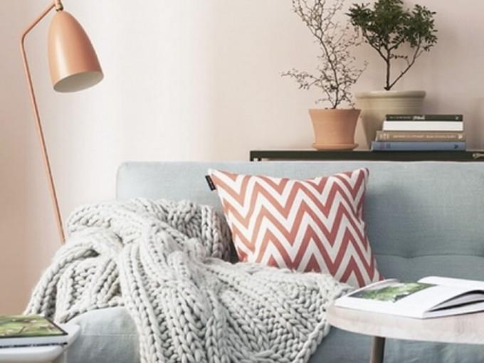 9 tips para decorar con cojines me lo dijo lola for Consejos para decorar tu casa