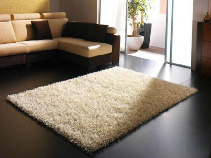 Como lavar alfombra servicios with como lavar alfombra - Como limpiar alfombras ...