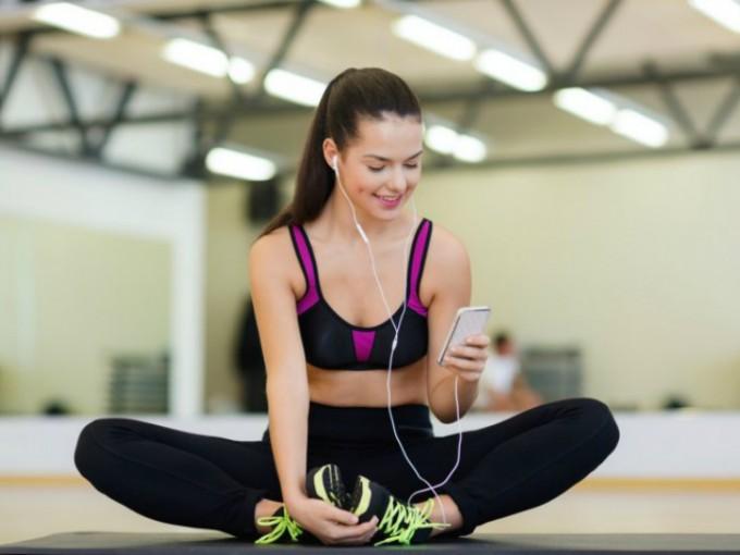 5 Apps con Workouts que te ayudarán a hacer ejercicio ¡Sin ir al gym!