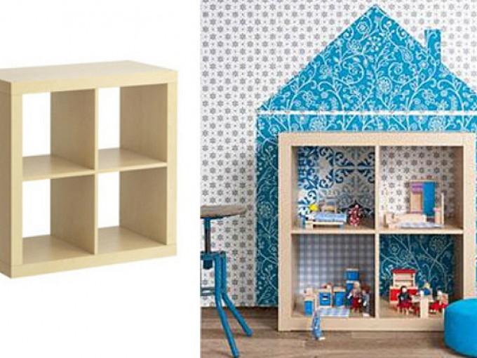 Como hacer una casa de mu ecas me lo dijo lola - Como hacer una casa de carton pequena ...