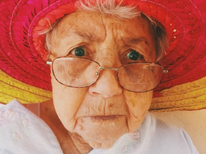 Consejos sabios de las abuelitas que deberías aplicar