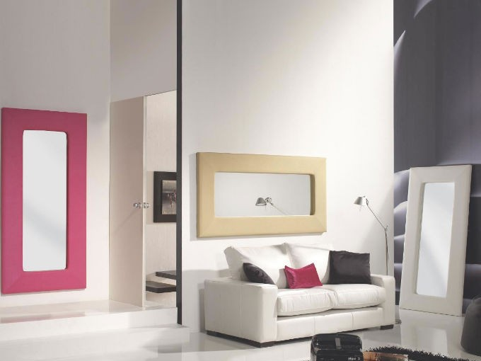 5 tips para decorar tu casa usando poco presupuesto me lo for Como decorar tu casa con poco dinero