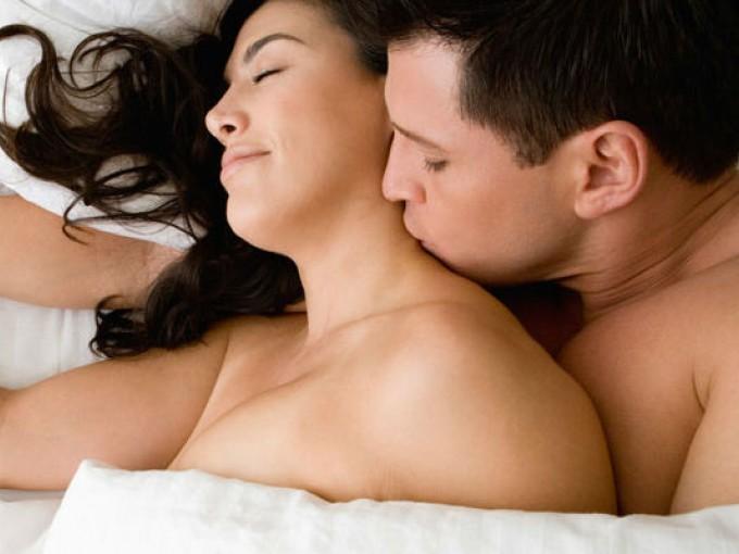 ¿Qué tomar para aumentar tu deseo sexual?