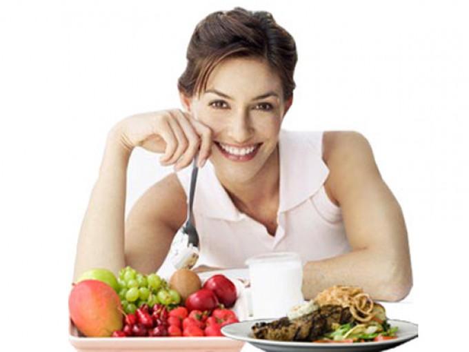 Come sano