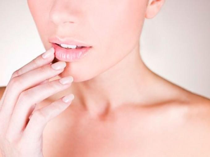 Tips para labios hidratados