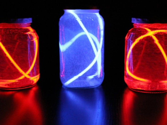 mis hijos amaron estas lámparas