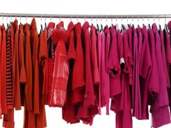 Saquemos la ropa de invierno