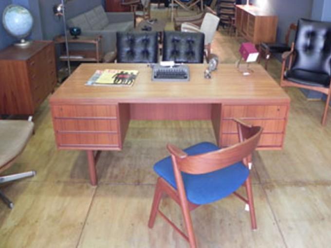 D nde comprar muebles vintage me lo dijo lola for Muebles vintage economicos