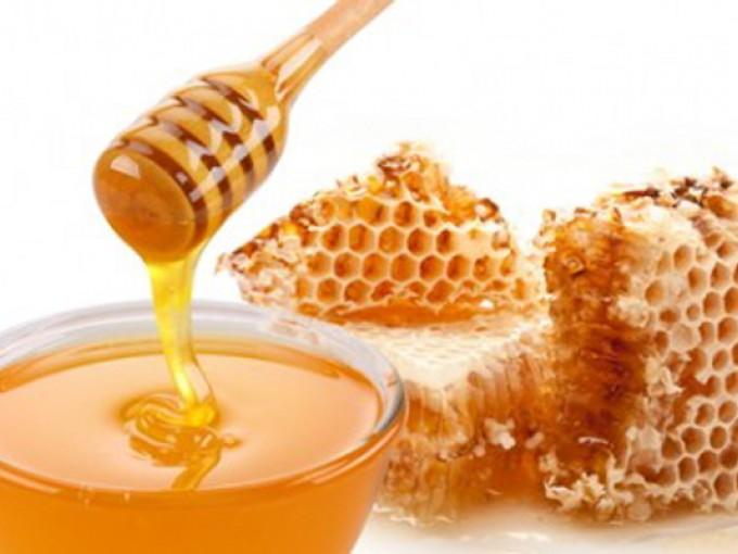 Beneficios de la miel | Me lo dijo Lola