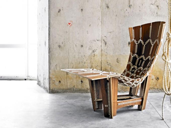 muebles mexicanos me lo dijo lola On muebles mexicanos modernos