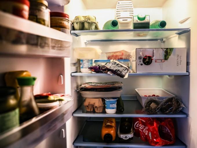 Comidas que no debes refrigerar