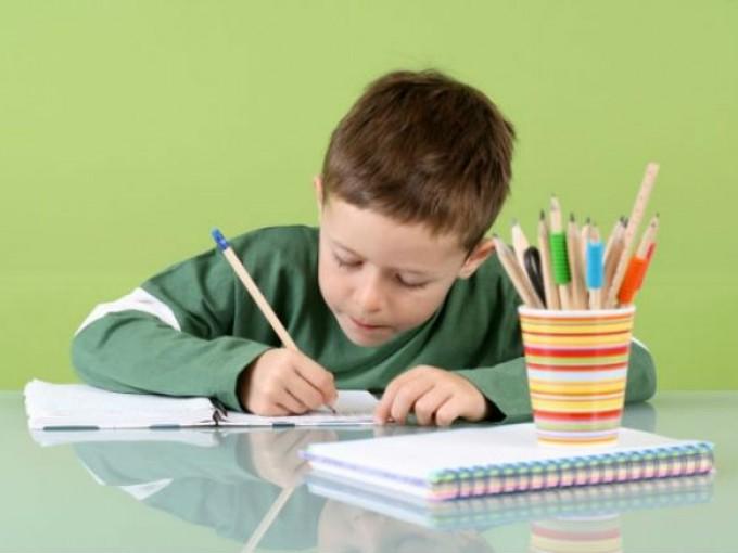 Tips para que tus hijos se concentren