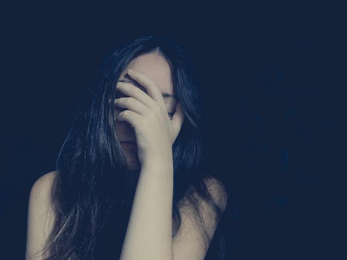 8 razones que explican por qué él no volvió a llamarte