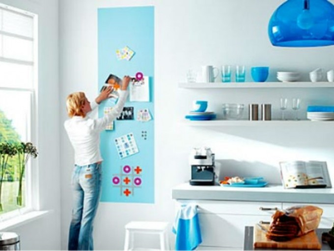 decorar paredes - Decorar Paredes