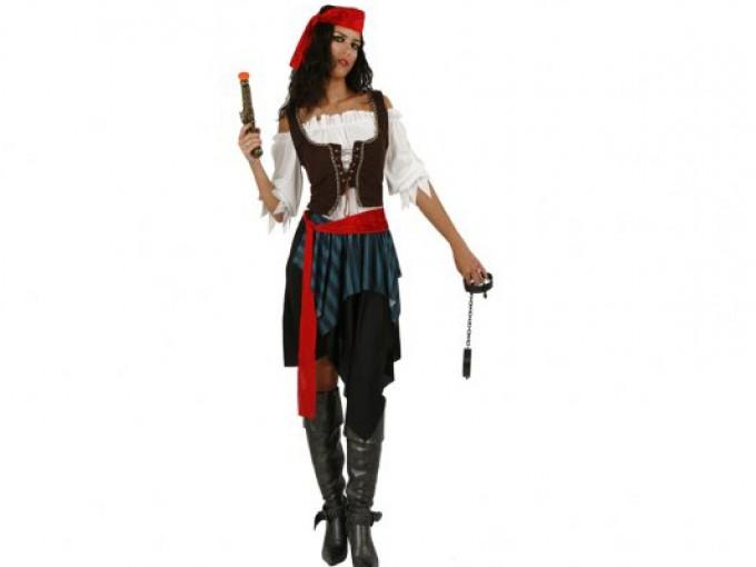 disfraces de halloween toluca