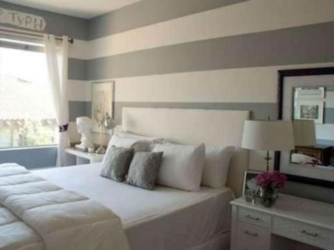 Tips para que tu cuarto se vea mas grande me lo dijo lola for Como personalizar tu cuarto