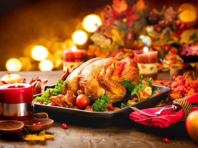 recetas para la cena de navidad que debes probar