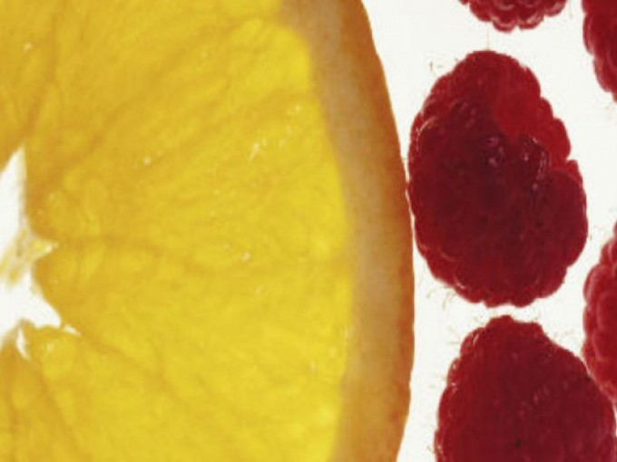 5 frutas que aceleran tu metabolismo
