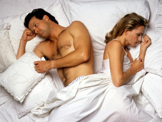 Sex Esteem, la solución a las crisis de pareja