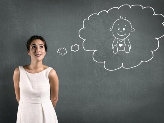10 consejos para mamas primerizas que debes saber ( o compartir).