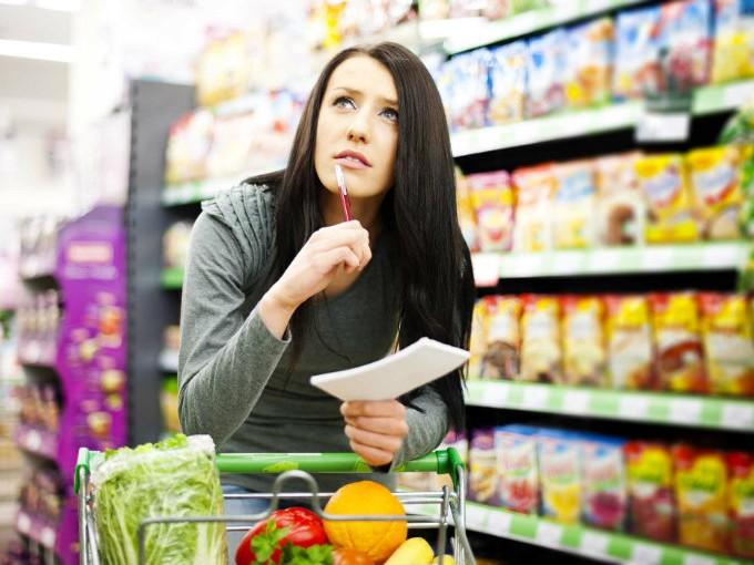 trucos para ahorrar en tus compras