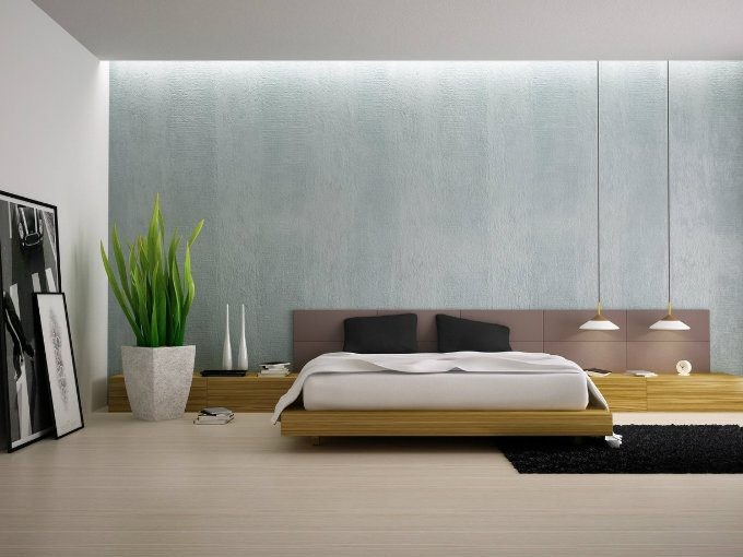 Ventajas del minimalismo