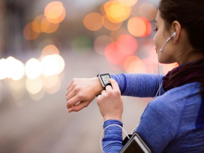 Las apps workout que te ayudarán a cumplir tu propósito de hacer ejercicio