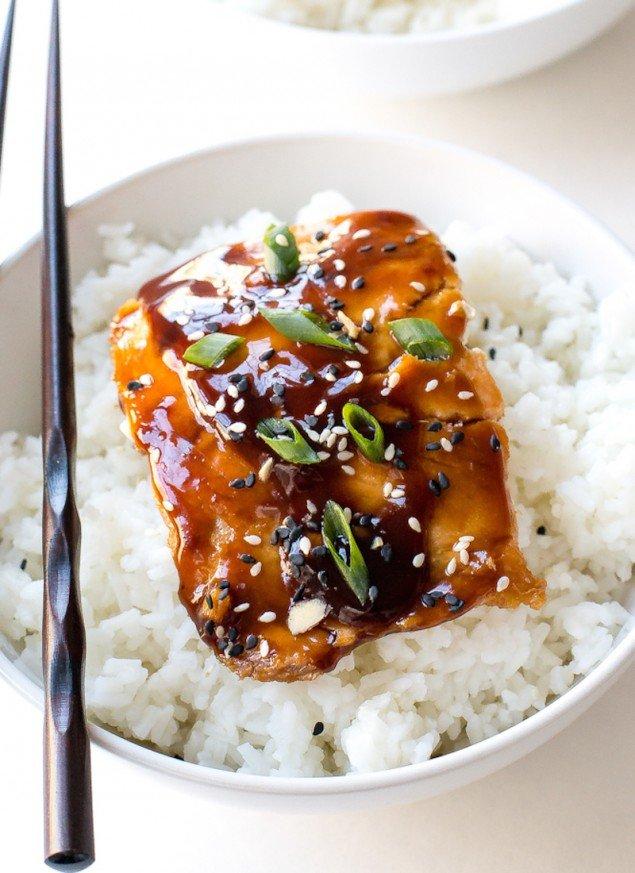 5 formas diferentes de comer salm n me lo dijo lola for Formas de cocinar salmon