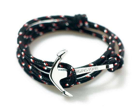 cb6d84832814 Si te gustaron estas pulseras y las quieres comprar para ti