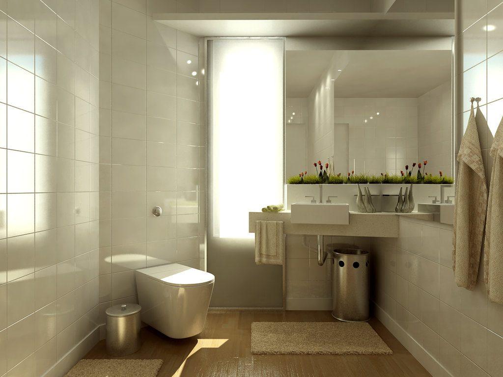 Feng Shui Baño En Suite:Te aseguro que haciendo unos pequeños cambios en tu casa notarás la