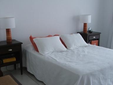 Decoraci n feng shui me lo dijo lola for Como decorar una habitacion segun el feng shui