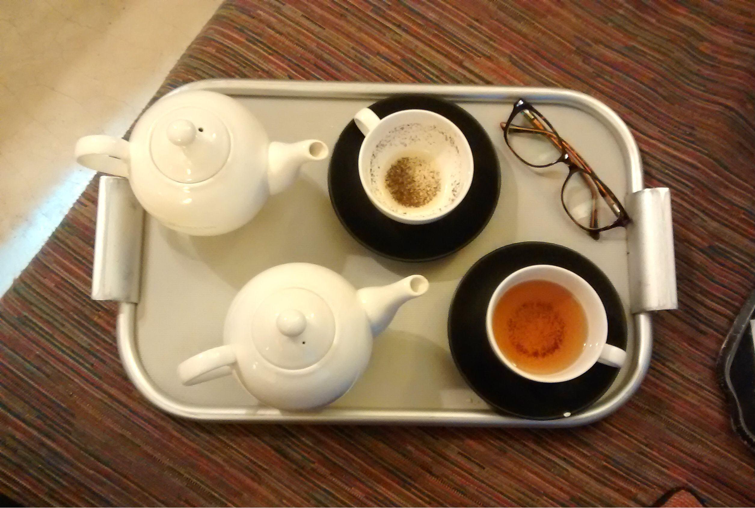 5 lugares para tomar bebidas calientes que tienes que visitar en la CDMX con este frío