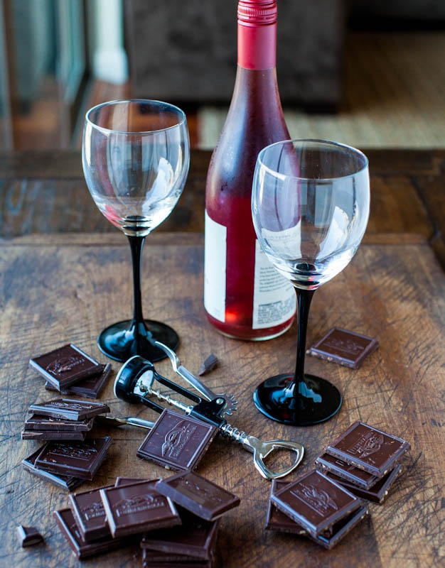 El mejor vino tinto joven del año es del Bierzo y se llama