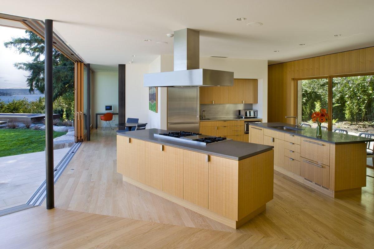 Baño Cocina Feng Shui:Los secretos del Feng Shui para tu casa