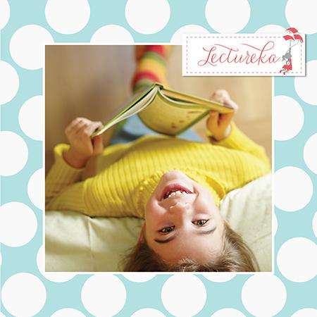 Cómo educar niños lectores